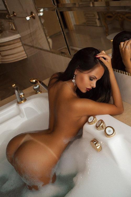 Photos Sexy - Avions De Chasse-6836